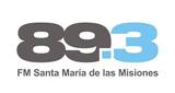 FM Misiones