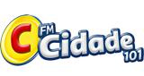 Rádio Cidade 101