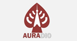 Auradio Live