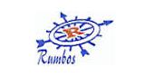 Rumbos FM