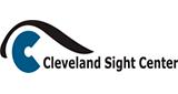 Cleveland Sight Center