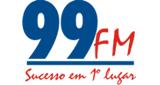 Rádio FM 99