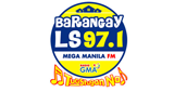 Barangay LS