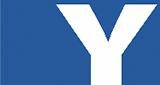 Yahsuh Gospel Radio
