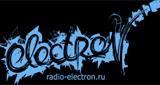 ElectroN Radio