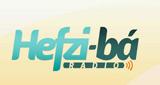 Hefzi-Ba Radio