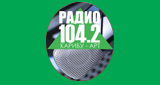 Радио Карибу-Арт