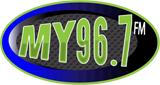 WQTT Classic Rock