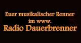 Radio Dauerbrenner