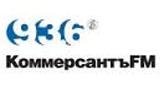 Коммерсантъ-FM