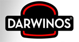 Darwinos Radio Online
