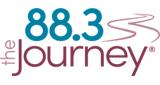 The Journey 88.3 FM
