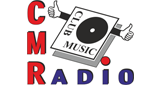 Club Music Radio – Folk