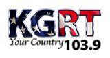 KGRT 103.9