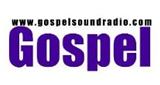 Gospel Sound Radio