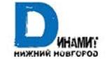 """Радио """"Динамит НН"""""""