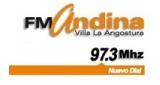 FM Andina