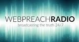 WebPreach Radio