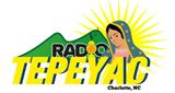 Radio Tepeyac