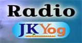 JKYog Radio