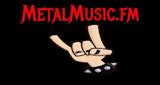 Metal Music.FM
