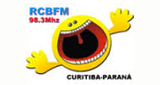 Radio RCB