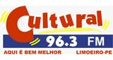 Cultural FM