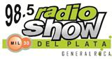 Radio Show FM