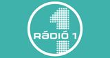 Fehérvar Radio