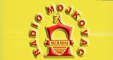 Radio Mojkovac