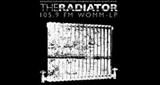 The Radiator