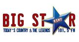 Big Star 101.5 FM