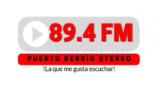 Puerto Berrío Stereo