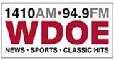 WDOE FM