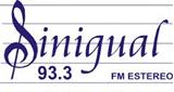 Radio Sinigual