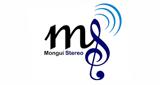 Mongui Stereo