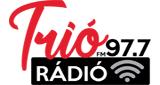 Trio FM