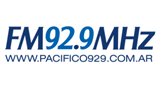 Pacifico FM