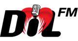 Dil FM Gujrat
