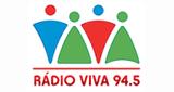 Rádio Viva FM 94.5