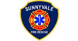 Sunnyvale Fire Rescue