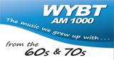 WYBT AM 1000