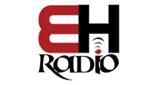 Eleventh Hour Radio