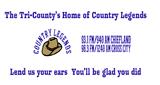 WZCC 1240 AM