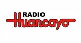 Radio Huancayo