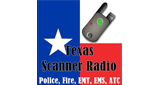 San Jacinto County Fire Departments, EMS, and First Responders