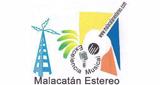 Malacatan Estereo