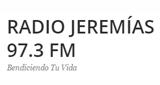 Radio Jeremias