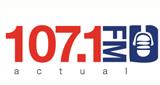 Actual FM