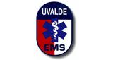 Uvalde EMS